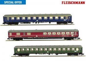 FLEISCHMANN-3x-coaches-db-iv-2