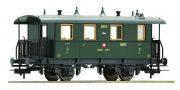 Fleischmann-631581-4