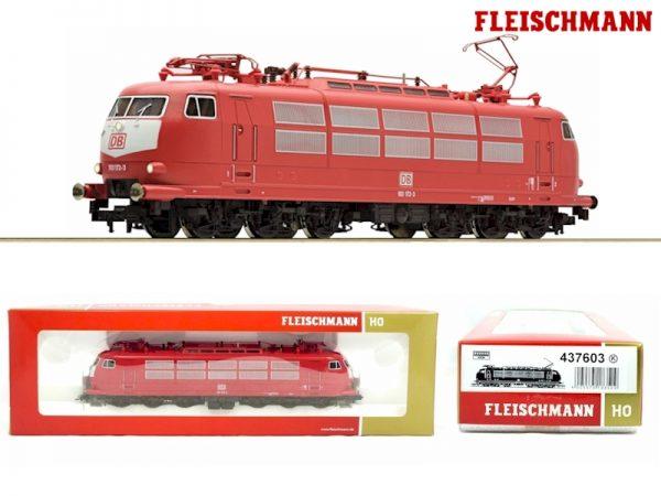 Fleischmann-HO-BR-103.1-Electric-Locomotive-DB-AG-0