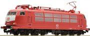 Fleischmann-HO-BR-103.1-Electric-Locomotive-DB-AG-1