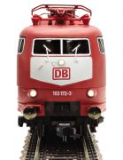 Fleischmann-HO-BR-103.1-Electric-Locomotive-DB-AG-3