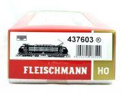 Fleischmann-HO-BR-103.1-Electric-Locomotive-DB-AG-7