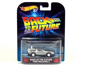 Hot-Wheels-Retro-Entertainment-Back-To-The-Future-DeLorean-Time-Machine-2