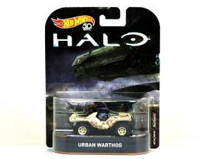 Hot-Wheels-Retro-Entertainment-Halo-Urban-Warthog