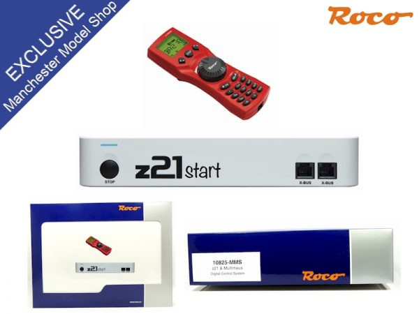 Roco-10825-MMS-z21-and-Multimaus-digital-control-system-0