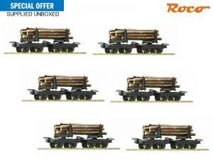 Roco-31030-B-0