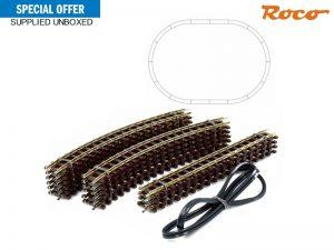Roco-31030-track