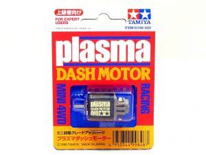 Tamiya-15186-Mini-4WD-Plasma-Dash-25000-28000-RPM-Single-Shaft-Motor-0