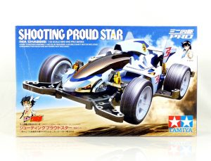 Tamiya-18641-Mini-4WD-Pro-Shooting-Proud-Star-MA-Chassis