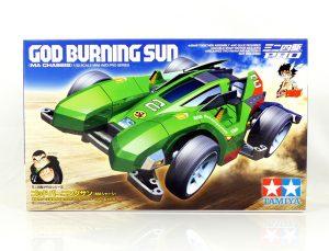 Tamiya-18644-Mini-4WD-Pro-God-Burning-Sun-MS-Chassis