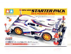 Tamiya-18647-mini-4wd-pro-blast-arrow-ma-power-spec-starter-pack-0