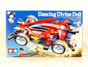 Tamiya-18651-Mini-4WD-Pro-Dancing-Divine-Doll-MA-Chassis