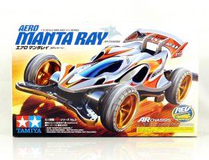 Tamiya-18703-Mini-4WD-Rev-Aero-Manta-Ray-AR-Chassis