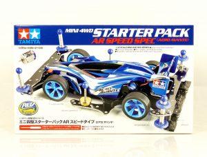 Tamiya-18706-Mini-4WD-Aero-Avante-AR-Speed-Spec-Starter-Pack-1