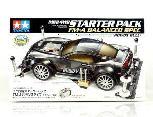 Tamiya-18710-Rowdy-Bullfm-a-starter-pack-0