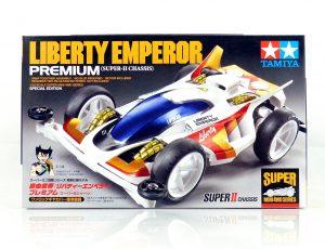 Tamiya-95427-Mini-4WD-Premium-Liberty-Emperor-Super-II-Chassis-1