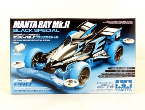 Tamiya-95466-Mini-4WD-Pro-Manta-Ray-Mk.II-Black-Special-MS-Chassis