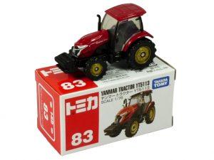 Tomica-083-yanmar-tractor-yt5113-0