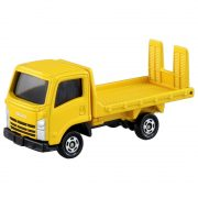 Tomica-gift-set-construction-set-5