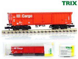 Trix-18080-N-Gondola-with-a-sliding-roof-DB-AG-0