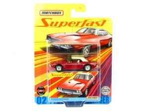 case-d-Matchbox-2020-Superfast-02-74-Dodge-Challenger