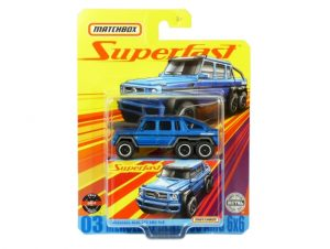 case-d-Matchbox-2020-Superfast-03-Mercedes-Benz-G63-AMG-6x6