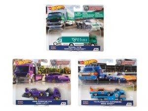 hot-wheels-car-culture-team-transporter-set-0