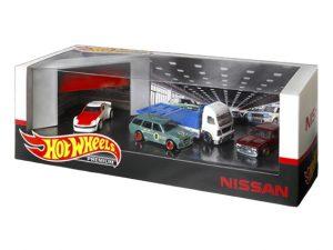 hot-wheels-premium-nissan-garage-0