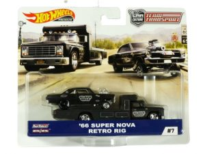 hotwheels-car-culture-team-transport-#07-66-super-nova-retro-rig-1