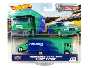 hotwheels-car-culture-team-transport-#10-mercedes-benz-190e-fleet-flyer-1
