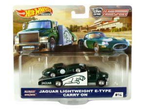 hotwheels-car-culture-team-transport-#14-jaguar-lightweight-e-type-carry-on-1