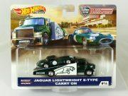hotwheels-car-culture-team-transport-#14-jaguar-lightweight-e-type-carry-on-2