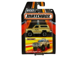 matchbox-best-of-89-chevy-blazer-police-1