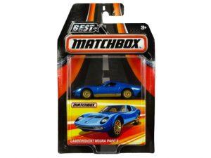 matchbox-best-of-lamborghini-miura-p400-s-1