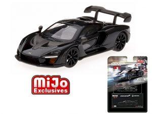 mini-gt-20-mclaren-senna-onyx-black-lhd