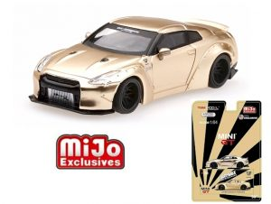 mini-gt-30-nissan-gtr-r-35-lb-works-satin-gold-usa-exclusive-1