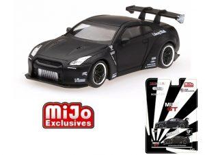 mini-gt-31-nissan-gtr-r-35-lb-works-matt-black-mijo-exclusive-1