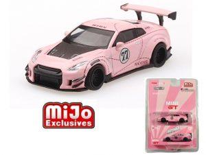 mini-gt-MGT00076-L-mj-pink-pig-0