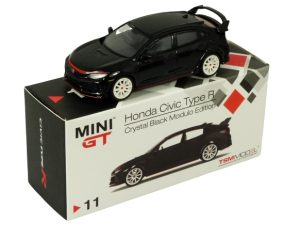 mini-gt-honda-fk8-type-r-modulo-black-0