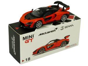mini-gt-mclaren-senna-orange-0