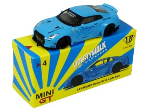 mini-gt-r35-liberty-walk-blue-0