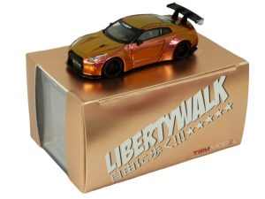 mini-gt-r35-liberty-walk-hong-kong-special-0