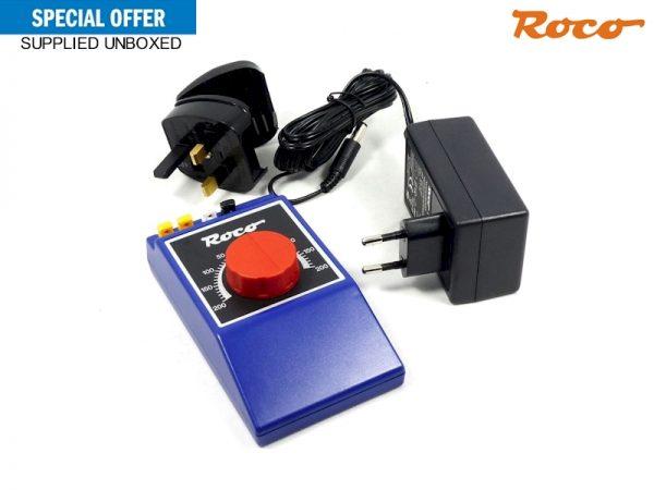 roco-10788