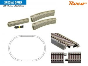 roco-geoline-basic-oval