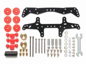 tamiya-15514-basic-tune-up-parts-set-for-fm-a-chassis-0