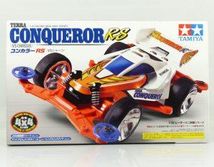 tamiya-18078-conqueror-rs-0