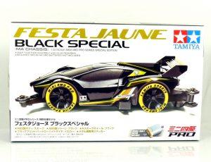 tamiya-95361-festa-jaune-black-special-0