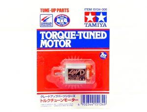 tamiya-mini-4wd-15134-torque-tuned-motor-1