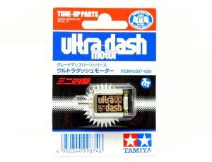 tamiya-mini-4wd-15307-ultra-dash-motor-1