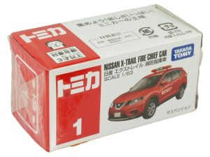 tomica-001-nissan-x-trail-fire-chief-car-2